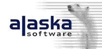 Softwareentwicklung Xbase++