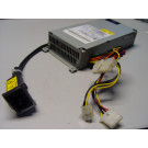 Delta Power Supply DPS-200PB-135 A, 203W, P/N 56.04200.161