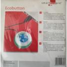 ECO Button