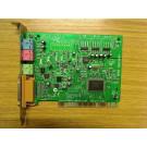 Soundblaster CT4810